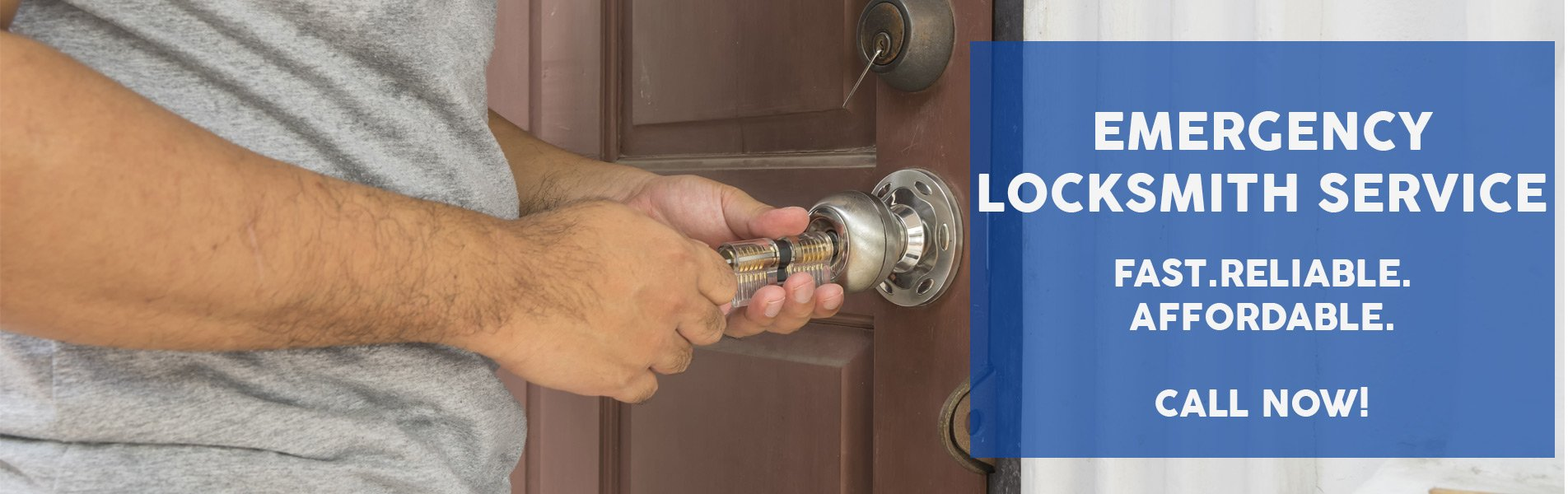 Kings Mills OH Locksmiths Store Kings Mills, OH 513-401-6347